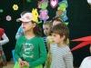 Wiosenne harce- Dzień Samorządności - 20-21.03.2014r.