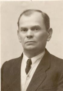 Jan Tarnasiewicz