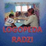 LOGOPEDA5