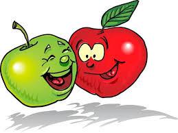 Znalezione obrazy dla zapytania zdrowo jem