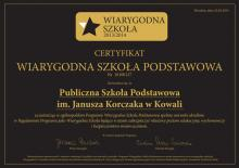 ws_certyfikat_A4_2013_2014_10100127