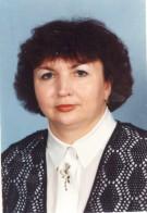 Łucja Byzdra