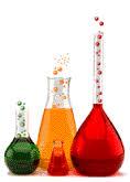 1 chemia